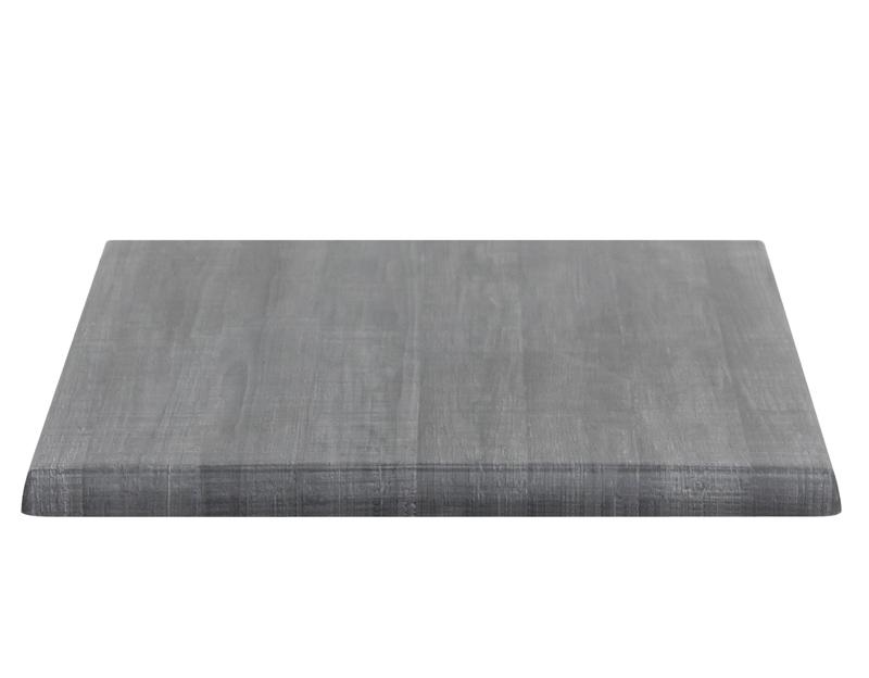 piani tavoli arredamento bar 24