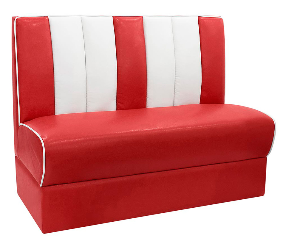 poltrone divani arredamento bar 24