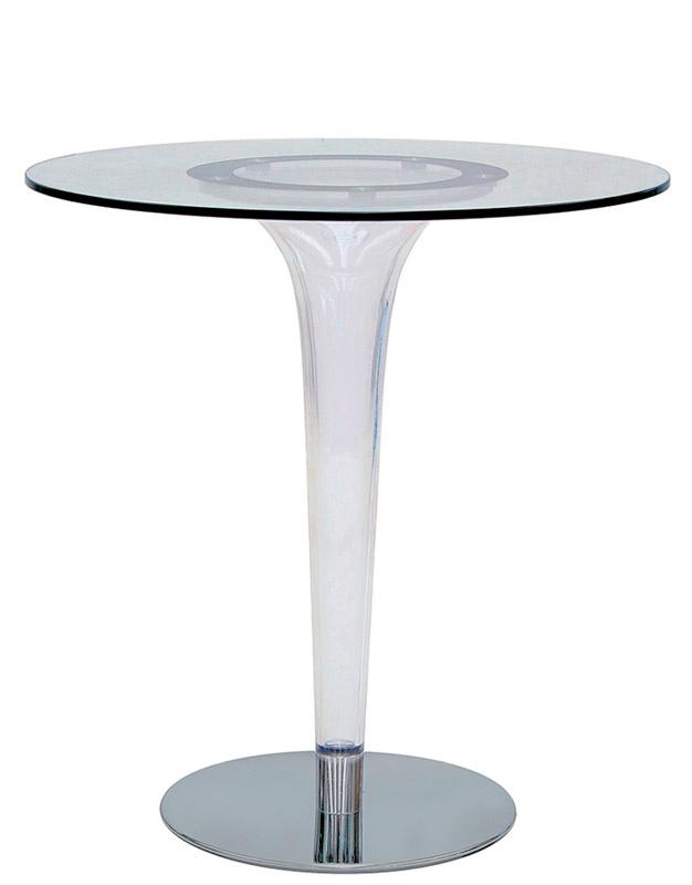 tavolo arredamento bar 24